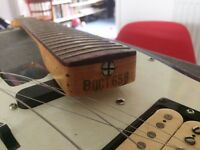 Fender Mustang 1965
