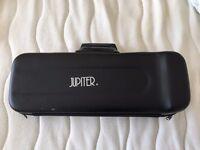 Jupiter JTR 300 Student Trumpet