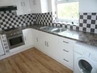 3 double bedroom luxury flat in Kilburn