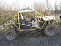 Land rover 3.9 efi petrol with manual gear box