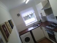 1 BED FLAT TO RENT £400PCM WITH NO DEPOSIT