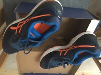 ASICS GEL-PULSE 9 Size 9.5UK Men's Running Trainer's