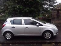 Vauxhall Corsa Life 1.0 2008 (08)**Low Mileage**Long MOT**Low Insurance**Only £1795
