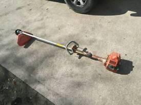 Husqvarna petrol Strimmer spares or repair
