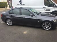 Used Bmw private for sale in Southport, Merseyside | Used