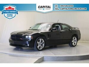 2008 Dodge Charger R/T **New Arrival**