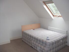 2 BEDROOM WITH A PRIVATE GARDEN- TOOTING BROADWAY- £1350!!
