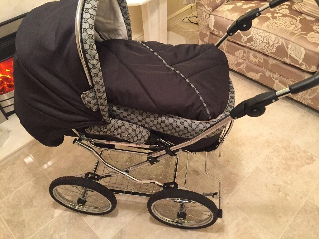 gucci stroller related keywords gucci stroller long tail keywords keywordsking. Black Bedroom Furniture Sets. Home Design Ideas
