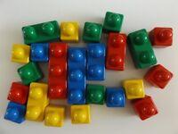 Lego Primo Job Lot Bundle of Bricks