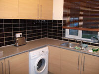 East Finchley (10mins from Camden) friendly Flatshare, close to station- available right now!