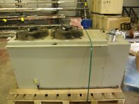 Heater by Variant ideal for workshop/ warehouse as new