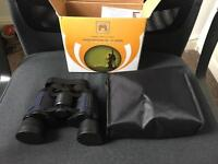 Brand New High Quality 60x60 Binoculars