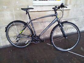 Ex-hire bikes for sale