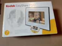 Kodak Digital Photo Frame NEW