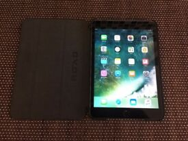 Apple iPad Mini 4th Gen Wifi