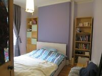 Double Room available in Gorgeous Montpelier House