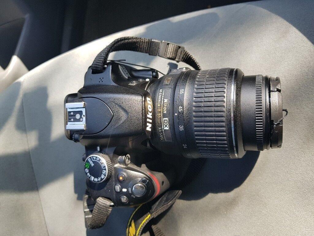 sony digital still camera operating instructions mvc cd400cd250