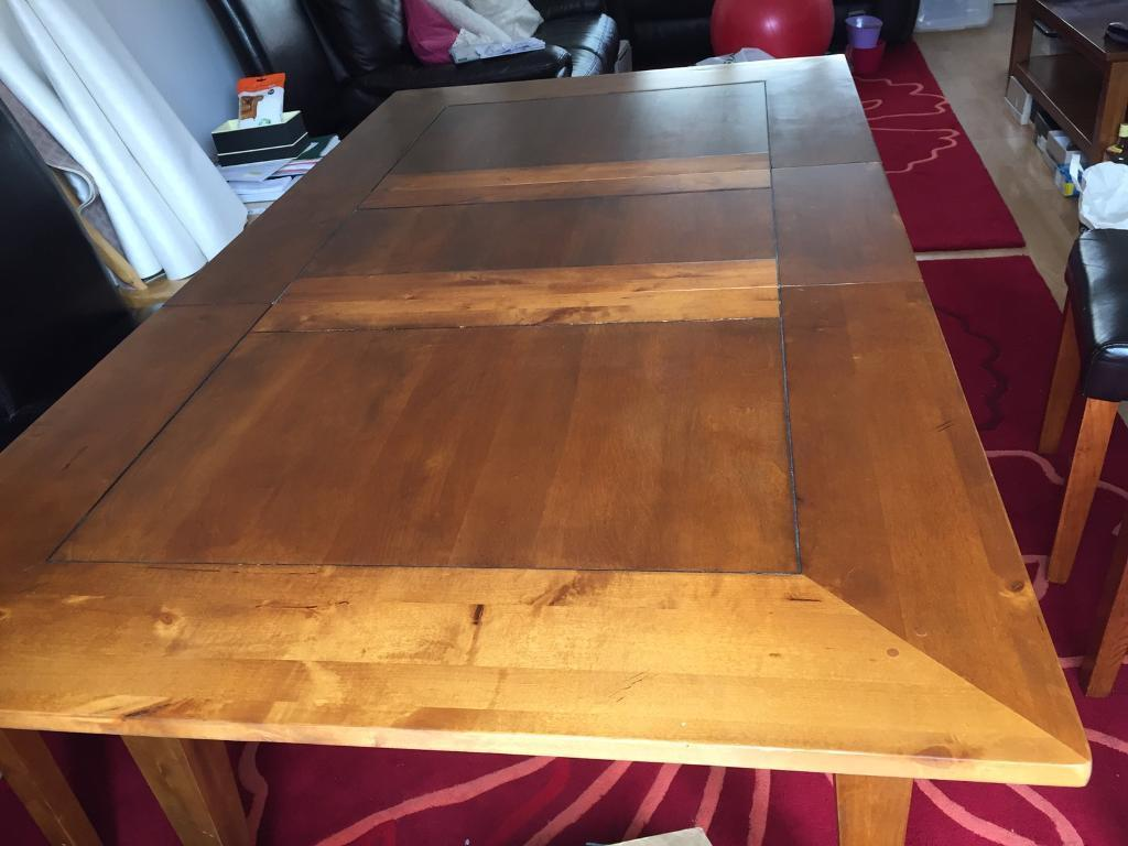 Furniture Village Table Ads Buy Sell Used Find Great Prices