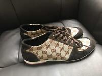 Mens gucci size 9 new