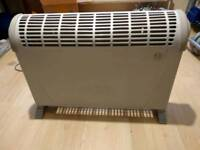 Delonghi Convector Heater