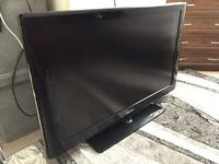 "42"" Samsung Full HD Lcd Tv with Freeview"