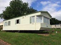 Cheap Willerby Salisbury Static Caravan Holiday Home for sale in Paignton Devon near the beach