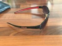 Men's Sunglasses FCUK