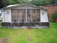 For Sale Isabella Awning