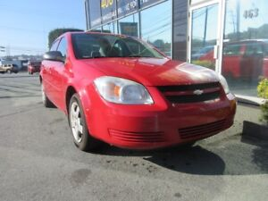 2007 Chevrolet Cobalt AUTO SEDAN W/ ONLY 127K