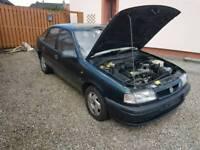 Cavalier auto..no mot..swap/sell