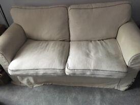 Sofa - needs a new home