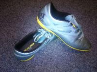 adidas trainers UK 12