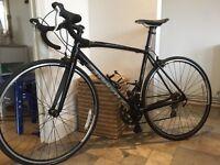 Specialized Road Bike Allez