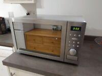 Russell Hobbs 900W Microwave