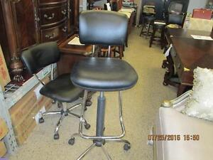 Drafting Chair Brand new