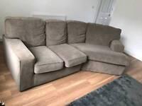 Sofa / Corner Sofa