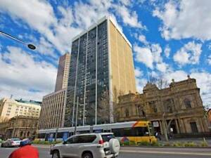 STUDENT ACCOMMODATION Adelaide CBD Adelaide City Preview