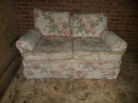 Free Laura Ashley Sofa