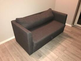 MADE Sofabed - Like New!