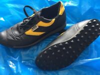 Walsh cross trainers size 7