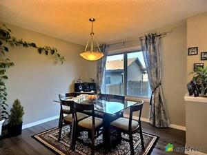 $374,900 - Semi-detached for sale in Edmonton - Southeast Edmonton Edmonton Area image 4