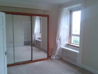 1 Bedroom first floor flat in High Street, Dalkeith for rent £550/Month
