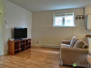 167 900$ - Condo à vendre à Aylmer Gatineau Ottawa / Gatineau Area image 3