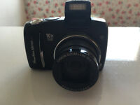 Canon PowerShot SX110 IS (USED But in Excellent Condition)