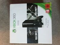 Massive Xbox 360 bundle