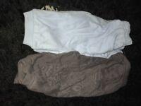 Brand New Boys Hoodie Top & Matching Pants