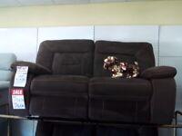 Lazy boy brandnew recliner sofa