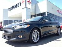 2014 Ford Fusion SE*IT'S AN AWD!