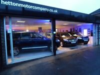 CAR SHOWROOM TO RENT, EASY IN/EASY OUT, SUNDERLAND/DURHAM AREA, CAR SALES OR REPAIRS