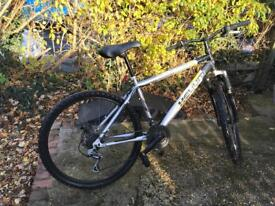 Helium Hill 800 Mountain Bike